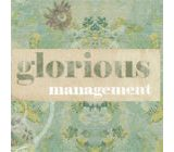 Glorious Management Logo