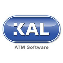 KAL Software