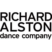 Richard Alston Dance Company