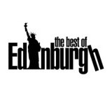 The Best of Edinburgh Logo