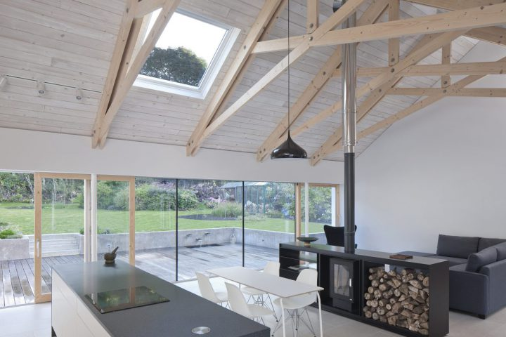 konishi-gaffney-architects-edinburgh-ravelston-dykes-lane-10-720x480