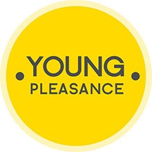 Young Pleasance